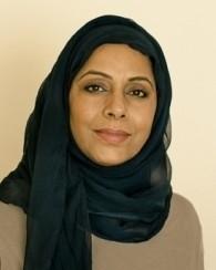 Rukhsana Khan ~ Counsellor and Psychotherapist