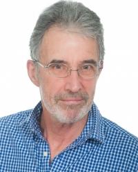 Kevin Rose: U.K.C.P. Registered Psychotherapist