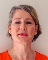 Julie Thomson