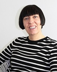 Jacqui Roome - Psychotherapy & Counselling (MSc, MBACP)