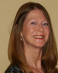 Kay Lees, MBACP, BA(Hons), Prof. Dip. Couns