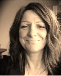 Veronica O'Hare Senior Psychodynamic Therapist MSc, Dip, MBACP (Accred)
