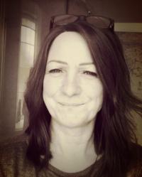 Veronica O'Hare Senior Psychodynamic Psychotherapist MSc, Dip, MBACP (Accred)