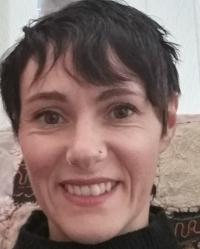 Samantha Flanagan (BACP)