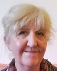 Christine Payne