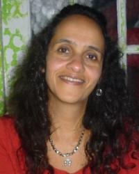 M. Carolina Yepes