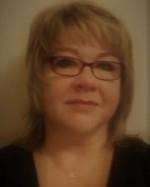 Beatrix Lennox-Cooper Channel Therapies