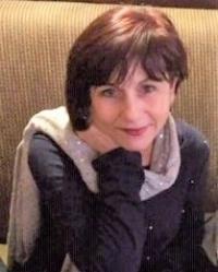 Diane Wynne