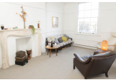 Counselling in Angel, Islington, Central London, EC1