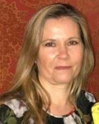 Helena Arthur DipHE Integrative Counselling, MBACP