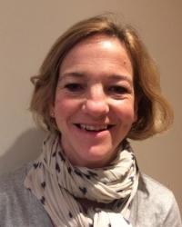 Rebecca Winterflood MBACP
