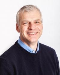 Robert Cavalleri (MBACP)