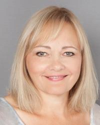 Elaine Fernandez   MBACP Registered