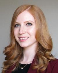 Erinn Brown, M.A., MBACP