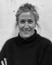Katherine Engel - Couples Therapist, Art Psychotherapist, HCPC Registered