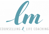 LM Counselling & Life Coaching
