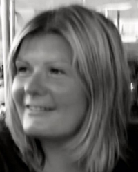 Leonie Bruce. Cognitive Behavioural Psychotherapist. EMDR Therapist. BABCP Acc.