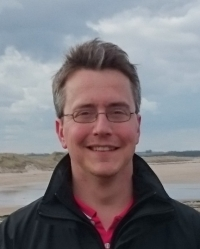 Duncan Roebuck - MA (Psychotherapy), MSc (Psychology), UKCP Accred., MBPsS
