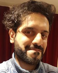 Amit Vyas