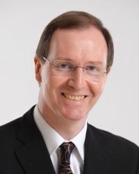 Andrew Wood MA(Oxon), MBA, MSc, MBACP