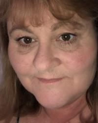 Lynne Green