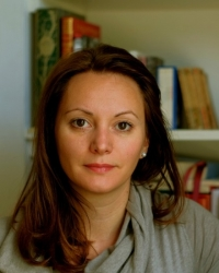 Letizia Orlando Counselling and Psychotherapy