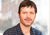 Peter Wilson