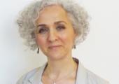 Judy Hoskins