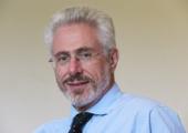 Dr David Wood