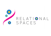 Relational Spaces image 1