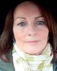 Denise Hall (MBACP)