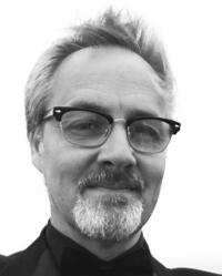 Adrian Roberts BSc (Hons) Pg Dip (Relate)