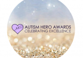 Anna Kennedy Autism Hero:Lifetime Achievement Award