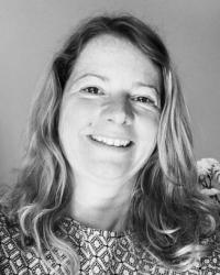 Rachel Hatfield BA PGcert  Dip.Counselling  Crasac trained (BACP member)