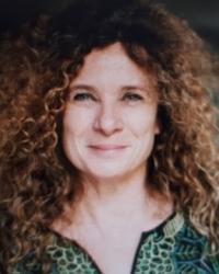 Emma Flanagan