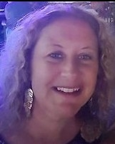 Jo Williams BA (Hons), PGdip Psychotherapy, PGcert