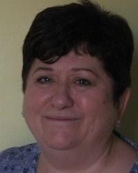 Teresa Fairweather