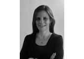 Emma Grower, Child & Adolescent Psychotherapist