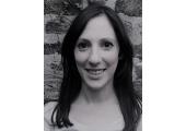 Dr Sarah Peter, Child & Adolescent Psychotherapist