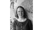Dr Lindsey Wood, Clinical Psychologist
