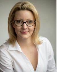 Victoria Turton-Blyth (BACP)