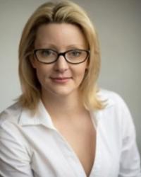 Victoria Turton-Blyth