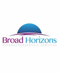 Broad Horizons