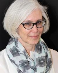 Rachel Lambert Psychodynamic Counsellor Registered MBACP