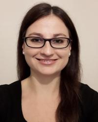 Anna Krawiec