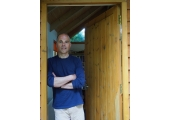 Simon Spence - Counselling, Psychotherapy, & Supervision image 1