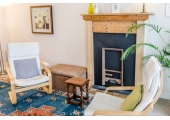 Counselling Therapy room in Bristol BS1 BS3 BS8<br />Counselling room in Bristol