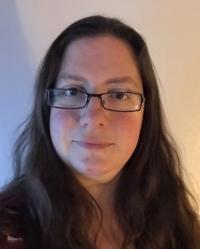 Anne Stuart MBACP, PG Dip Integrative Psychotherapy