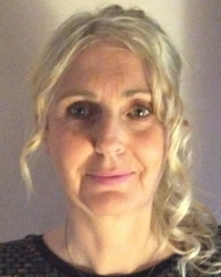 Nichola Hartshorne MSc, BSc, Registered Therapist MBACP Accredited since 2003