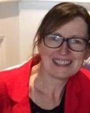 Jeannette Phillips